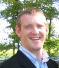 Greg Bironas